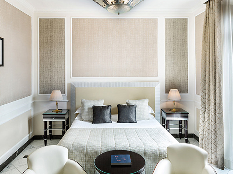 Baglioni_Hotel_Regina_Grand_Deluxe_35-720x450