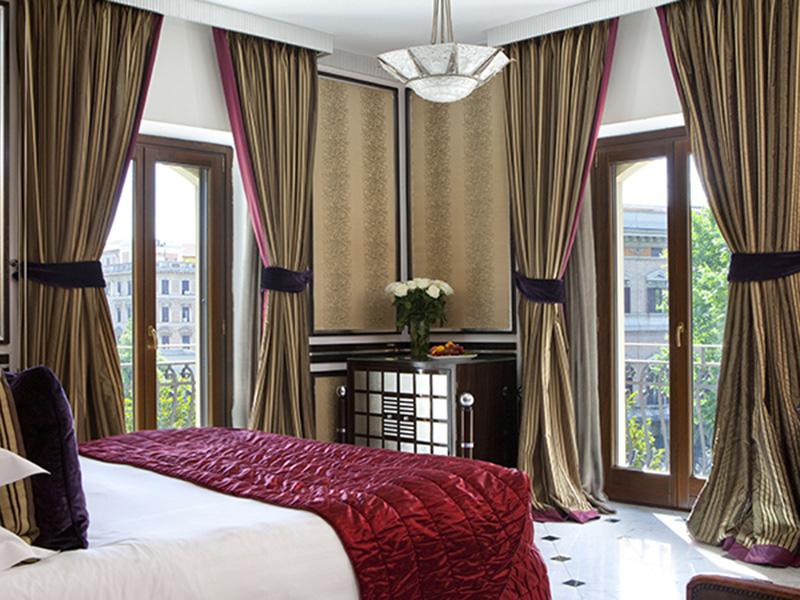 Baglioni_Hotel_Regina_Grand_Deluxe_55