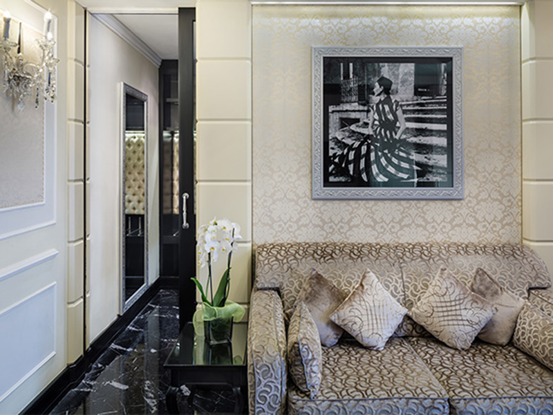 Baglioni_Hotel_Regina_Junior_Suite4