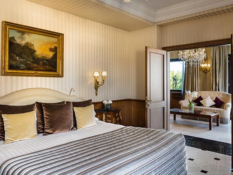 Baglioni_Hotel_Regina_Ludovisi_Suite5-720x450