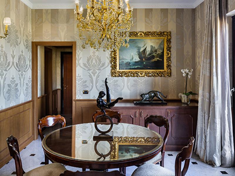 Baglioni_Hotel_Regina_Ludovisi_Suite_35