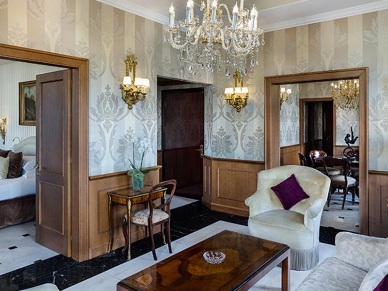 Baglioni_Hotel_Regina_Ludovisi_Suite_45