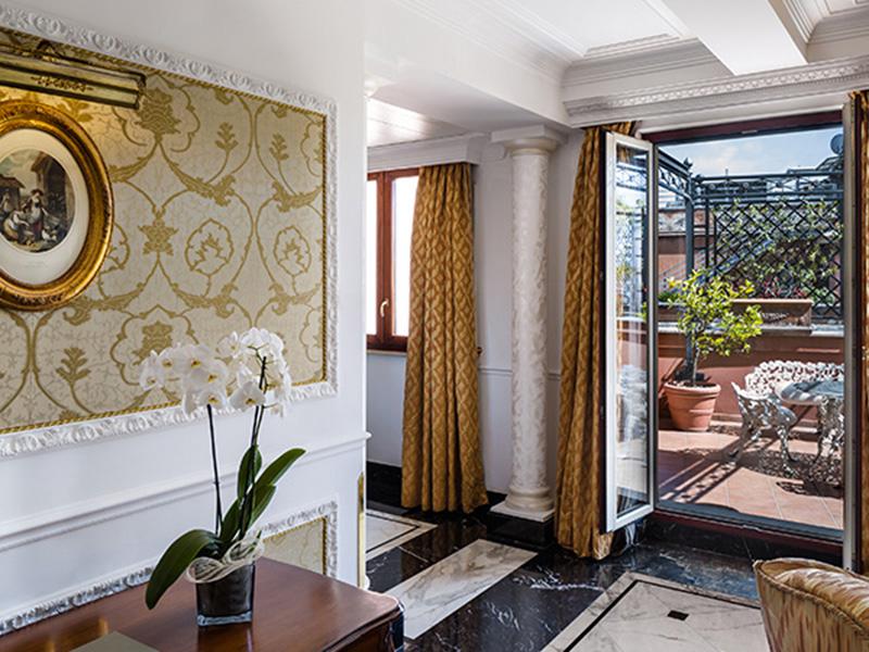 Baglioni_Hotel_Regina_Margherita_Suite5