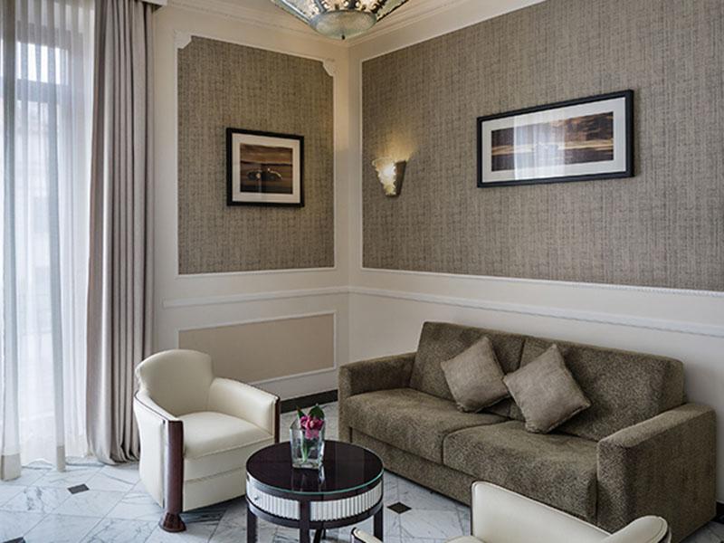 Baglioni_Hotel_Regina_Suite5