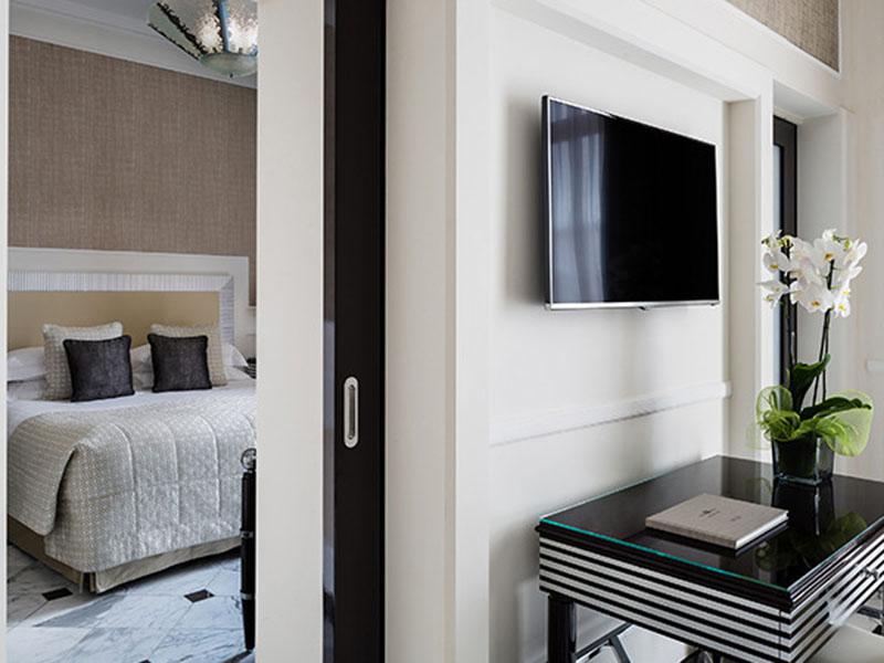 Baglioni_Hotel_Regina_Suite_24-720x450