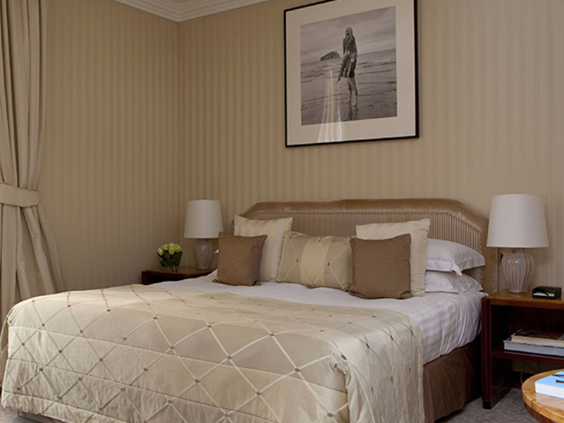 Baglioni_Hotel_Regina_Superior_Room4