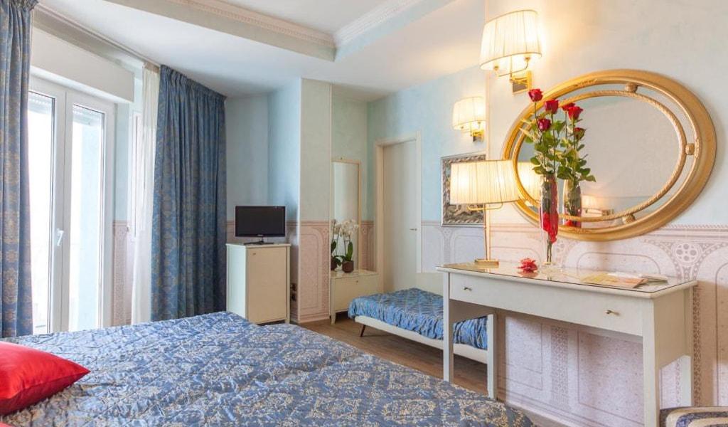 Baia Imperiale Hotel (26)