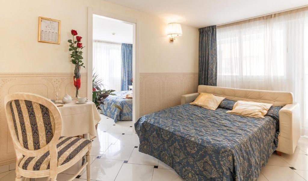 Baia Imperiale Hotel (30)