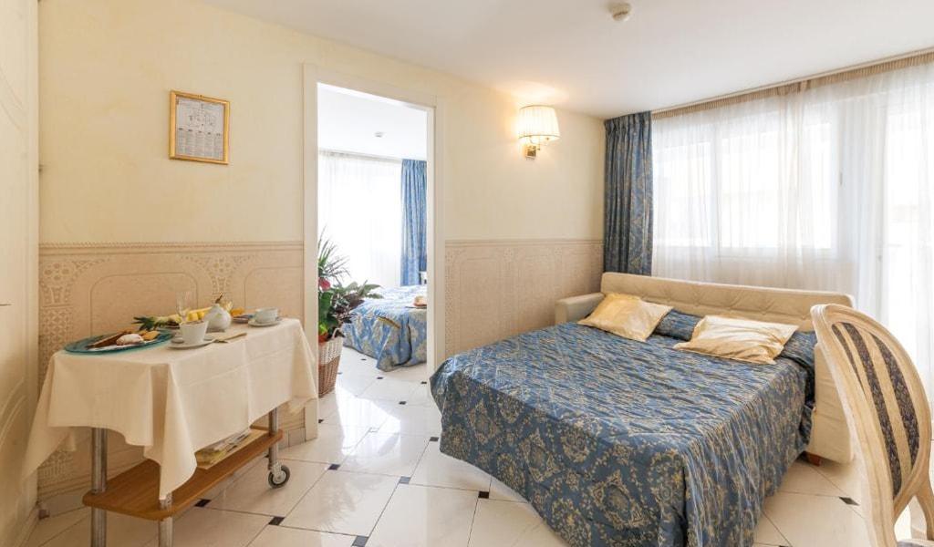 Baia Imperiale Hotel (34)