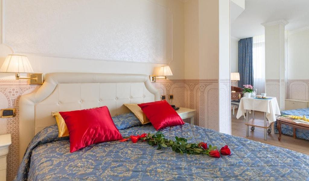 Baia Imperiale Hotel (38)