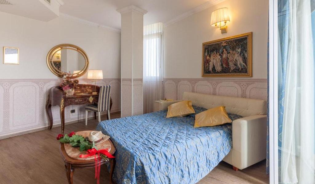 Baia Imperiale Hotel (40)