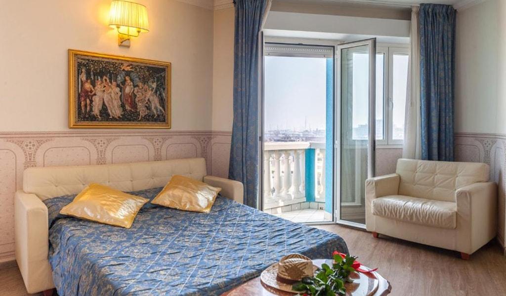 Baia Imperiale Hotel (42)