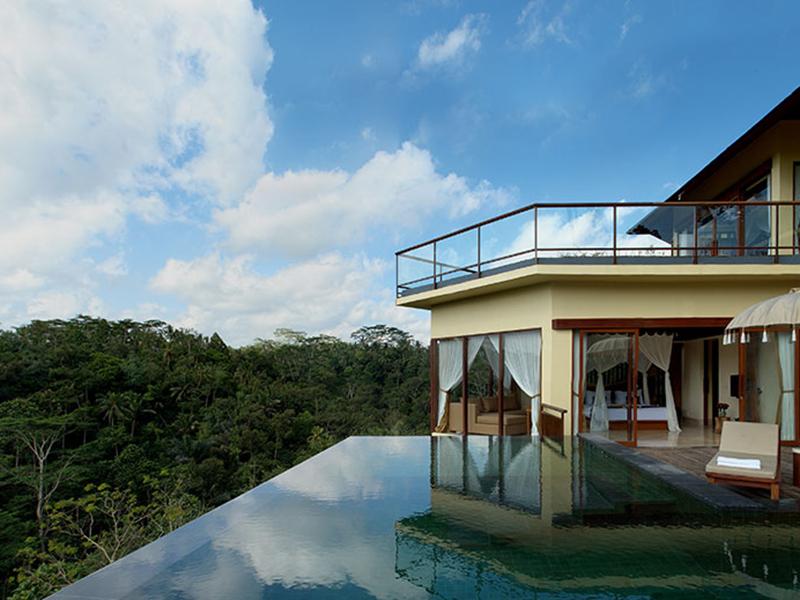 Bale Daja 2Bedrooms Pool Villa