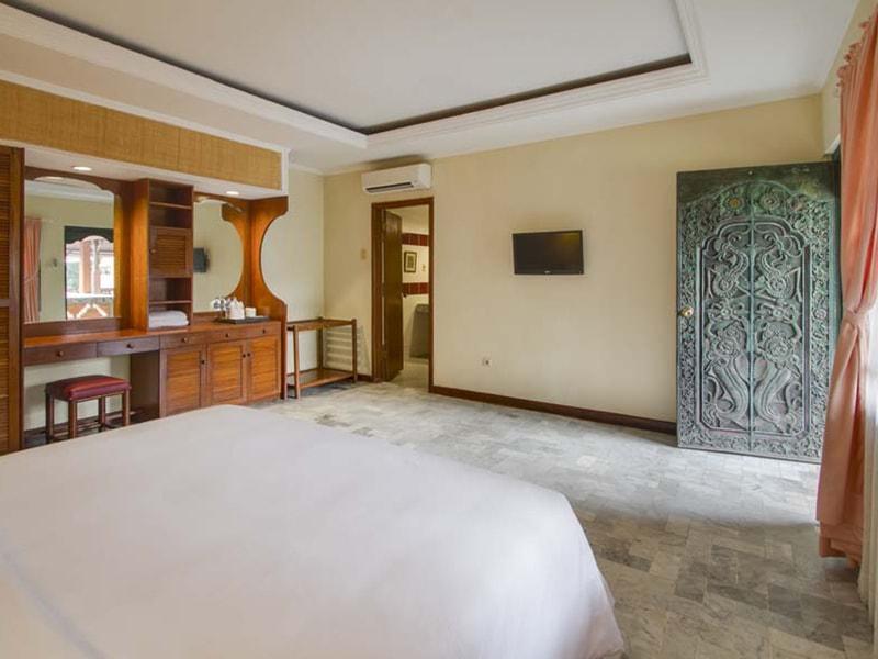 Bali Bungalow (11)