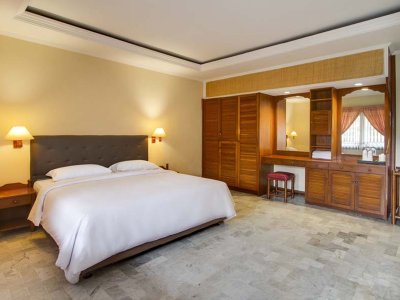 Bali Bungalow (12)