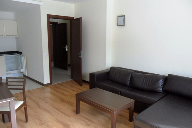Bansko Bulgaria 2-Bedroom Apartment Terra Complex_293_6