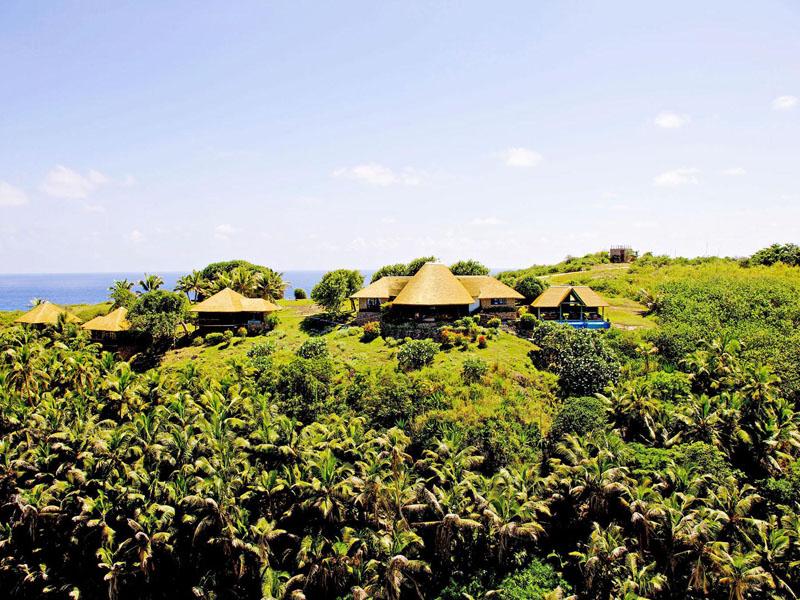Banyan Hill Estate (3)