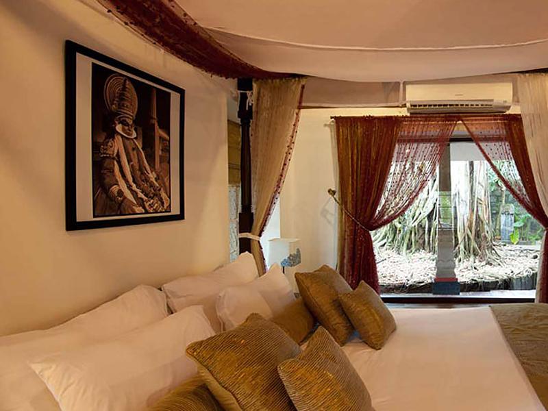 Banyan-Tree-Bangalow-Room2-Niraamaya-Retreats