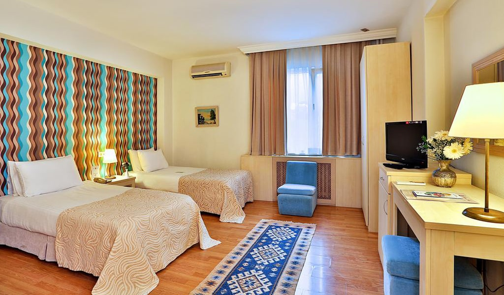 Barin Hotel (10)