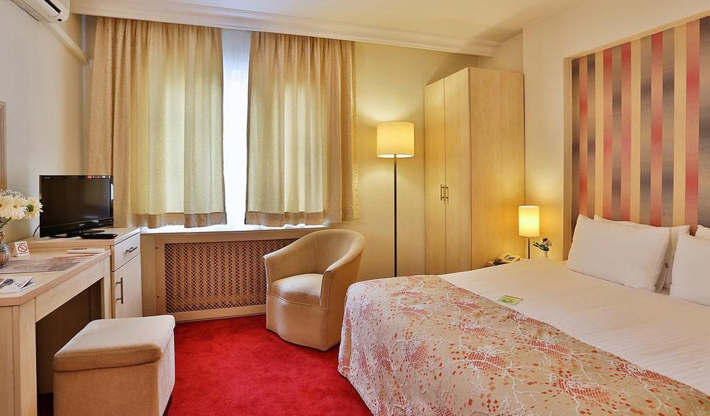 Barin Hotel (11)