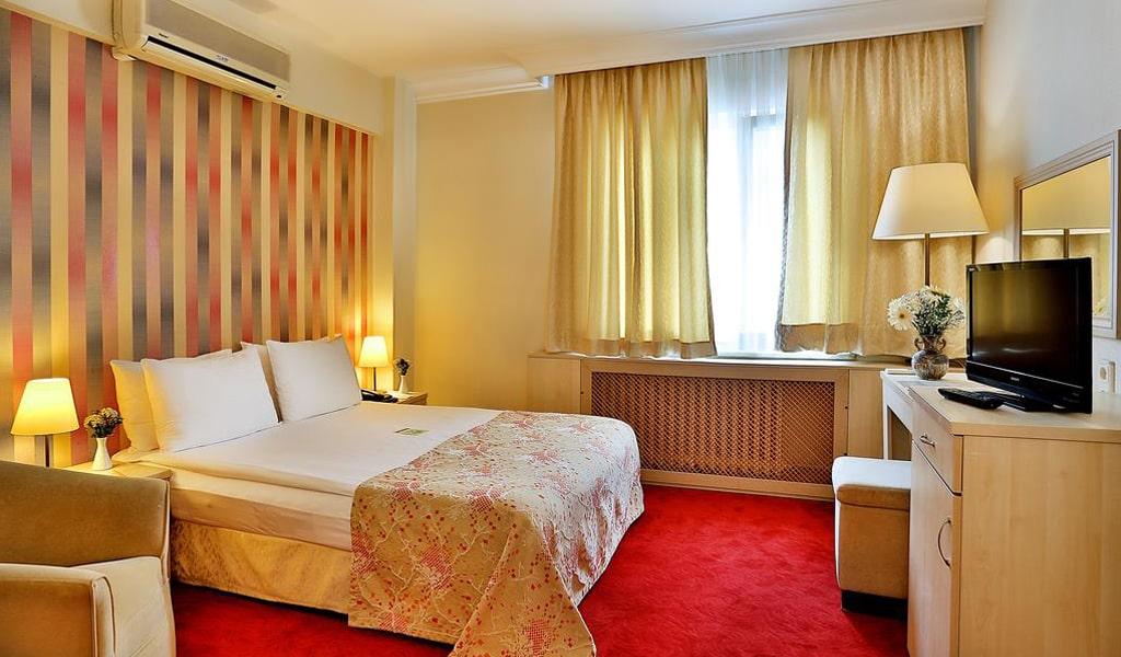 Barin Hotel (12)