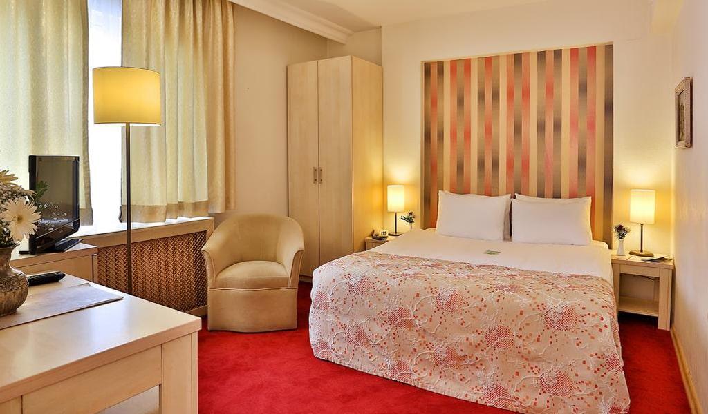 Barin Hotel (13)