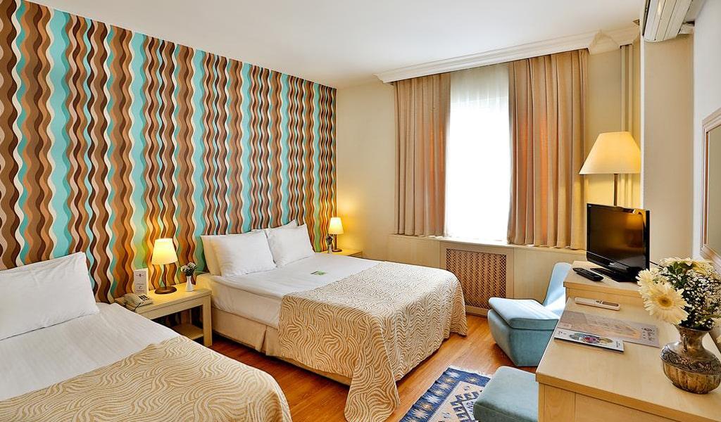 Barin Hotel (16)
