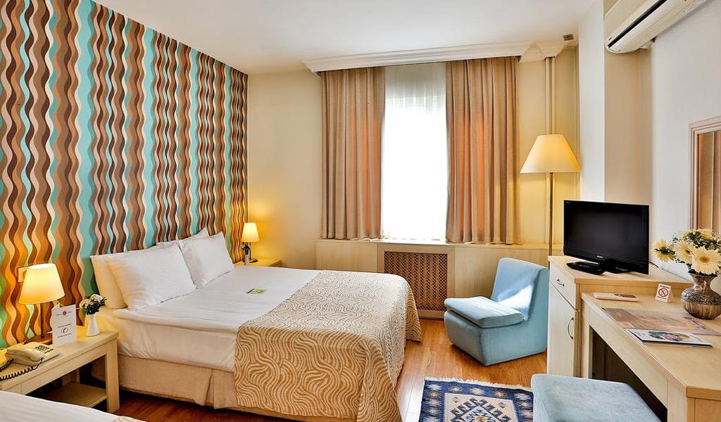 Barin Hotel (17)