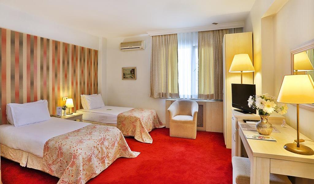 Barin Hotel (8)