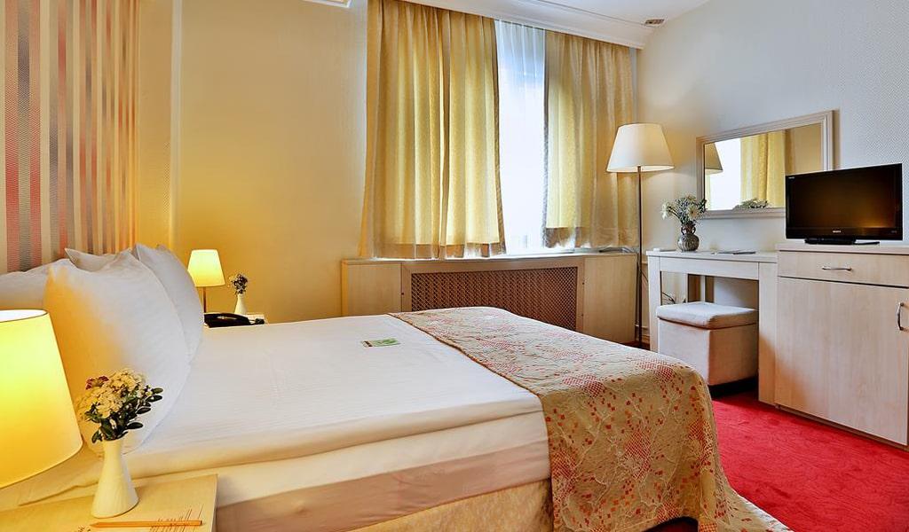 Barin Hotel (9)
