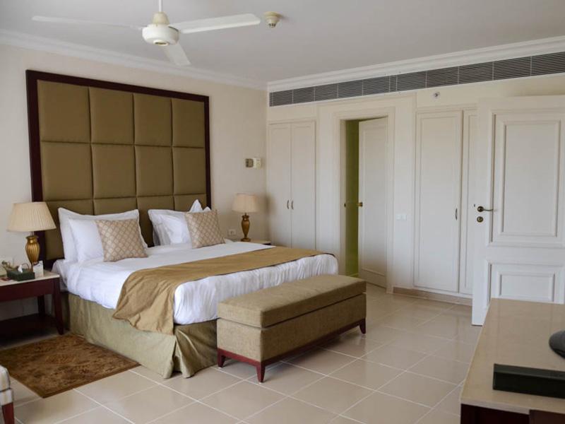 Baron Resort Junior Suite (1)