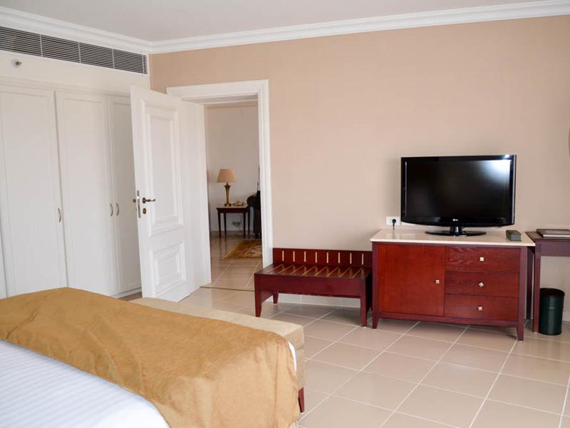 Baron Resort Junior Suite (3)