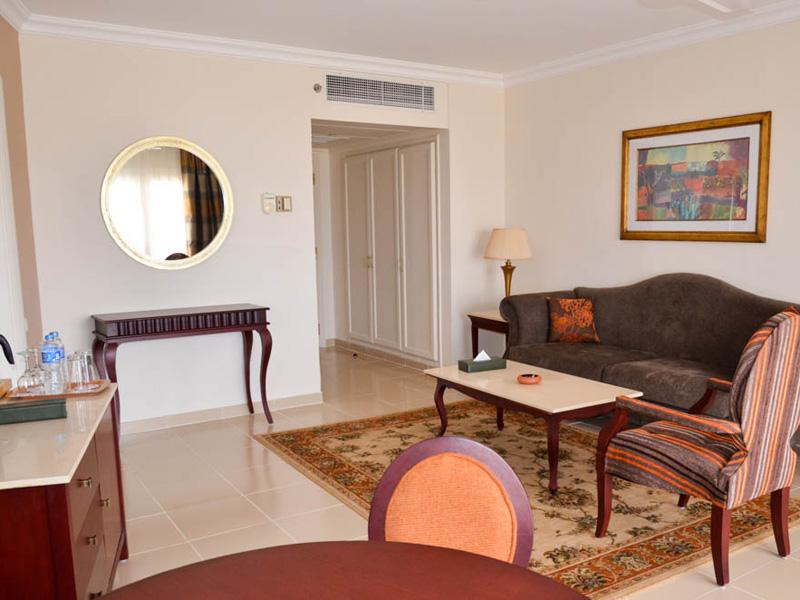 Baron Resort Junior Suite (4)