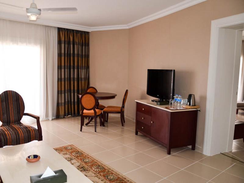 Baron Resort Junior Suite (6)