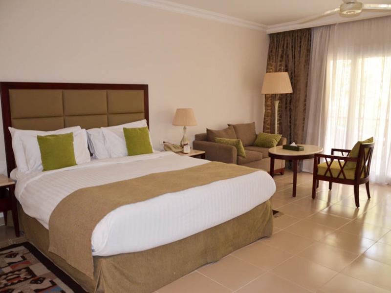 Baron Resort Superior Classic Room (1)