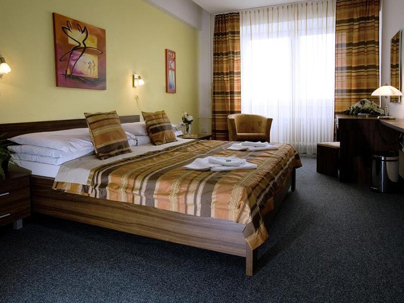 Baronka Hotel (19)