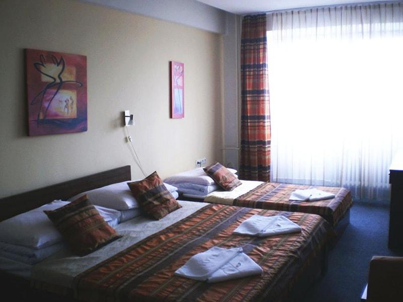 Baronka Hotel (29)