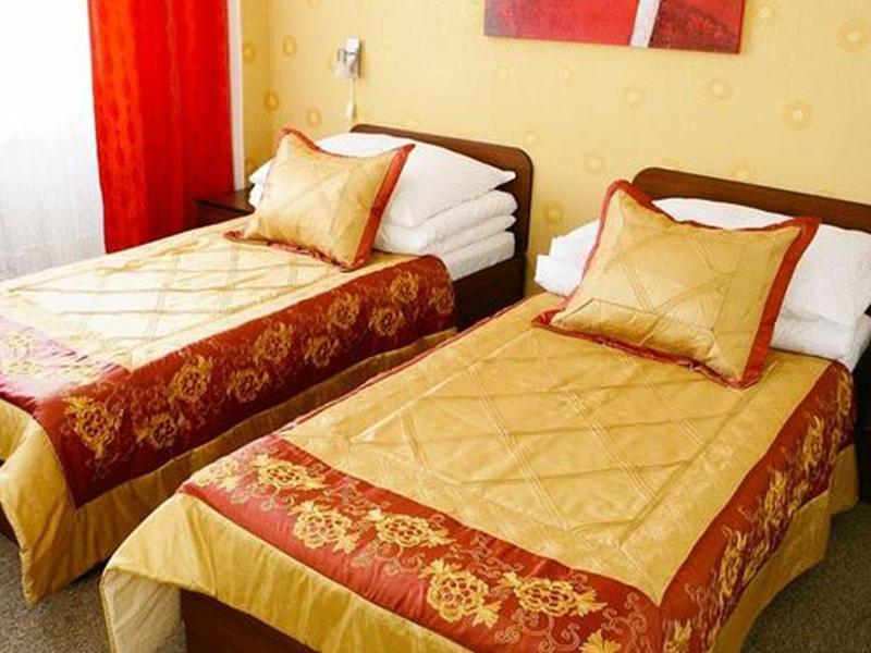 Baronka Hotel (38)