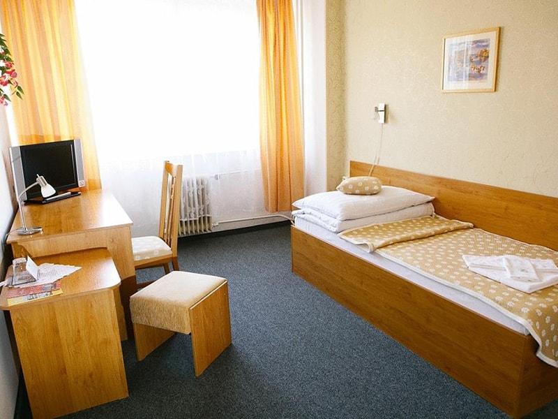 Baronka Hotel (40)