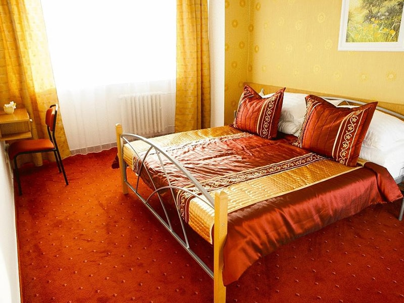 Baronka Hotel (41)
