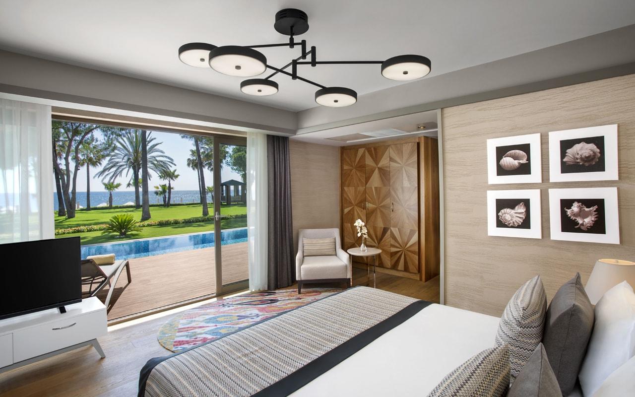 Barut Acanthus & Cennet Hotel (2)