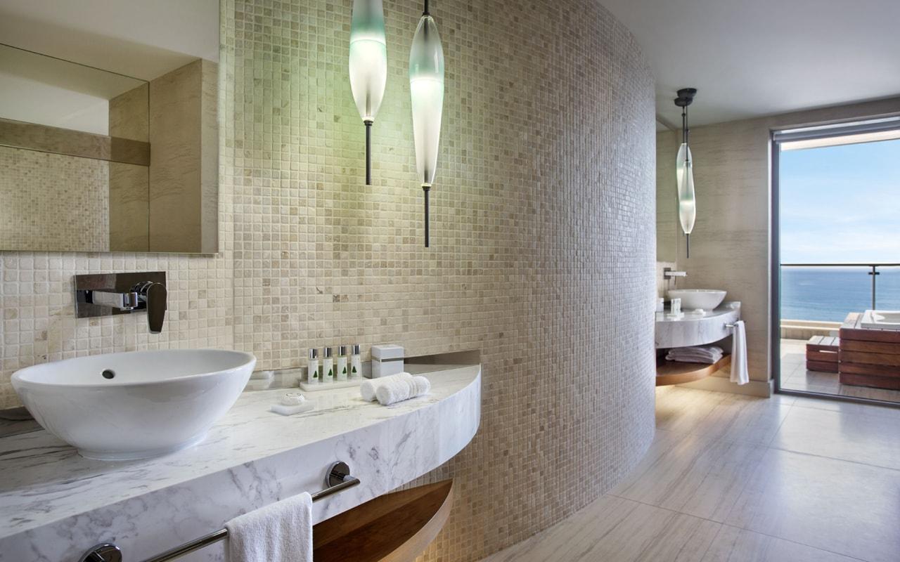 Barut Acanthus & Cennet Hotel (24)