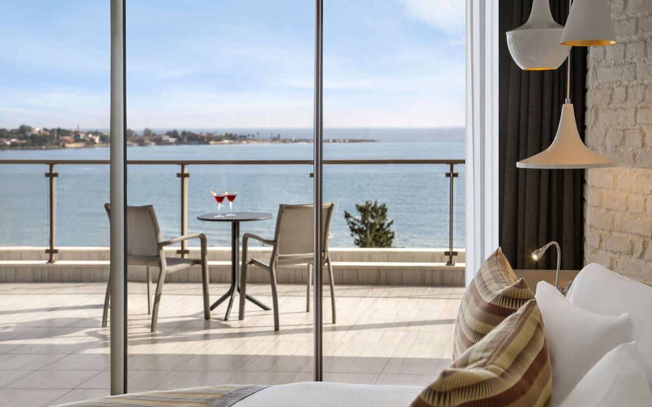 Barut Acanthus & Cennet Hotel (25)