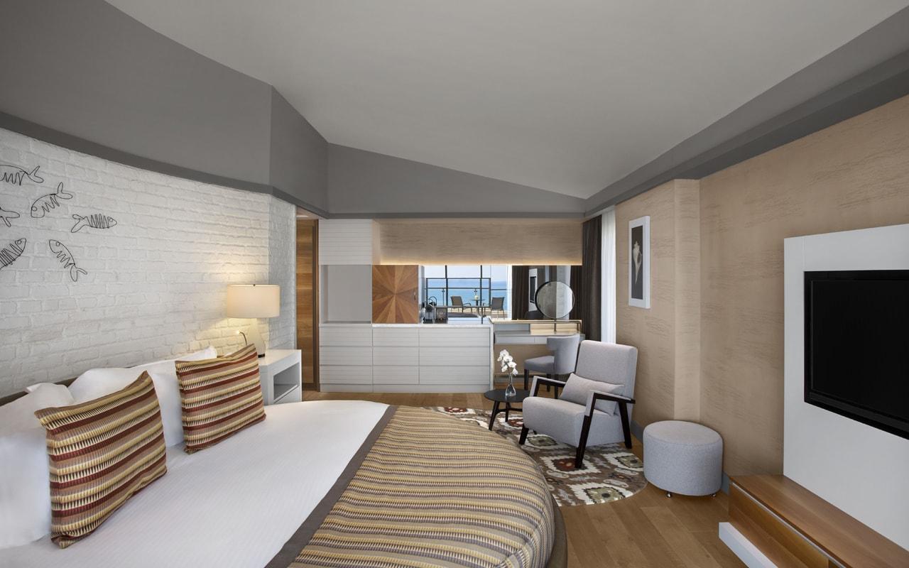 Barut Acanthus & Cennet Hotel (26)