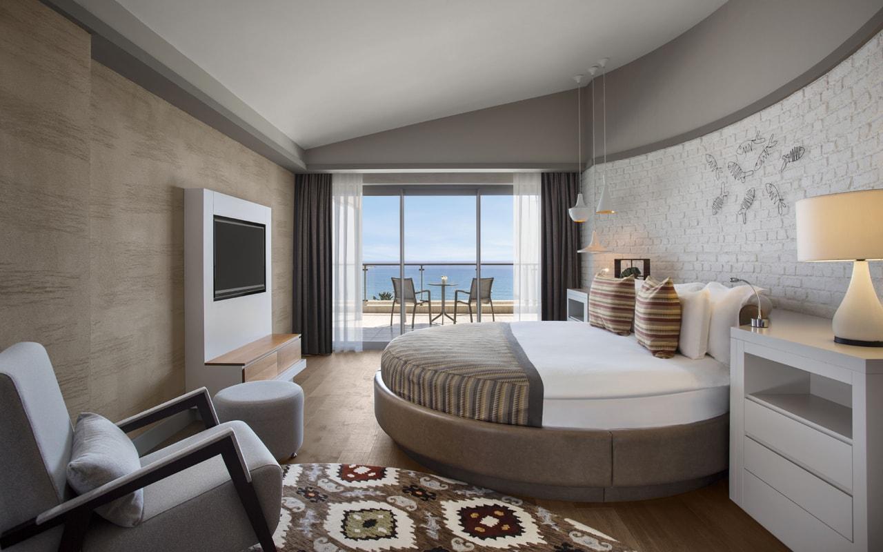 Barut Acanthus & Cennet Hotel (27)
