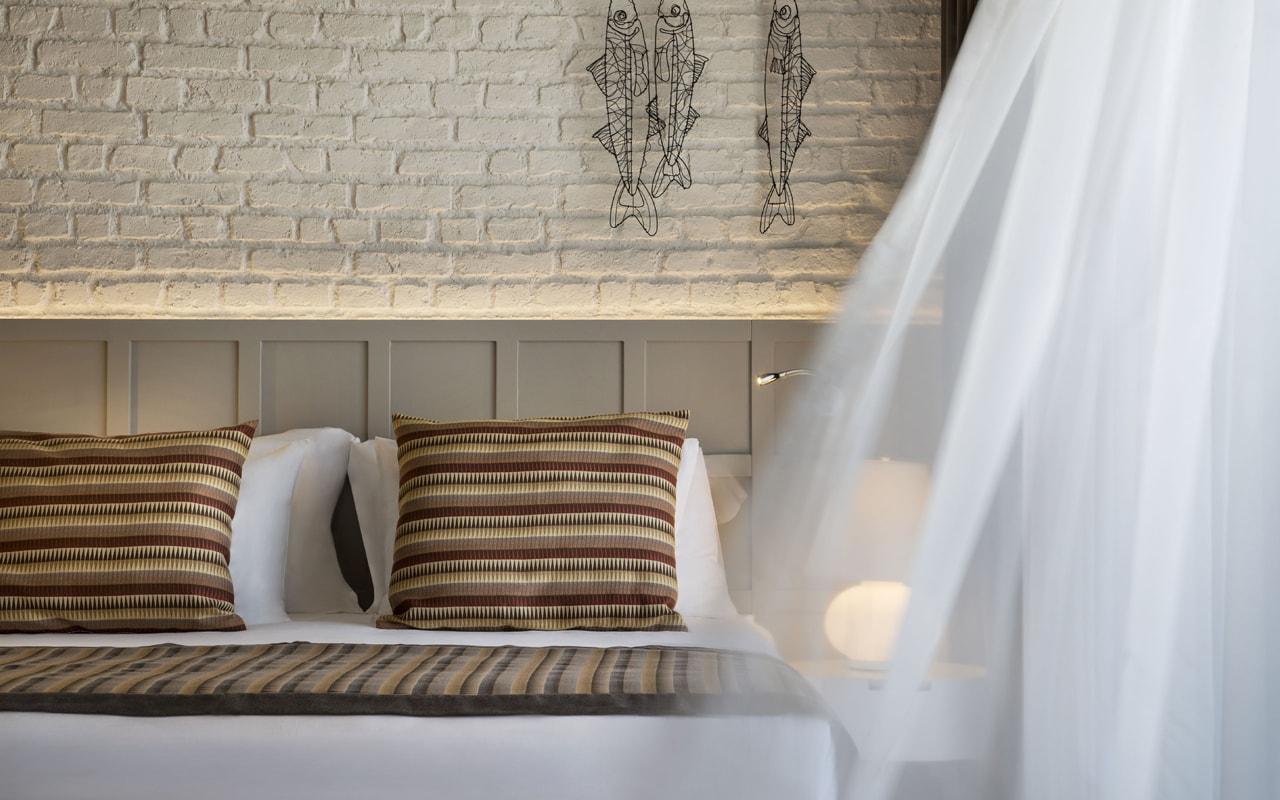 Barut Acanthus & Cennet Hotel (28)