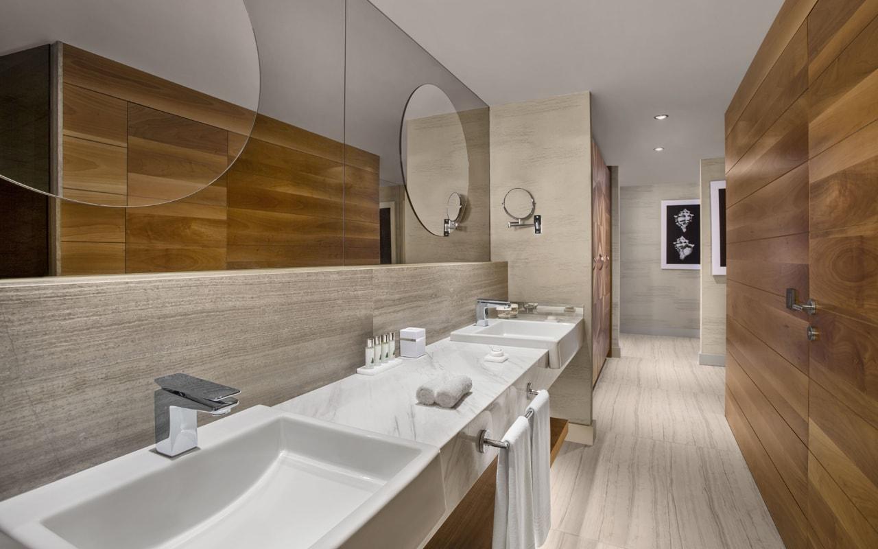 Barut Acanthus & Cennet Hotel (29)