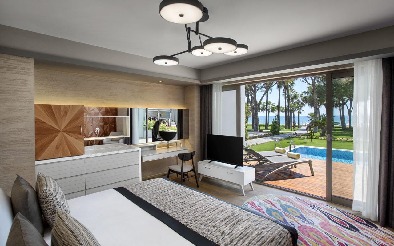 Barut Acanthus & Cennet Hotel (3)
