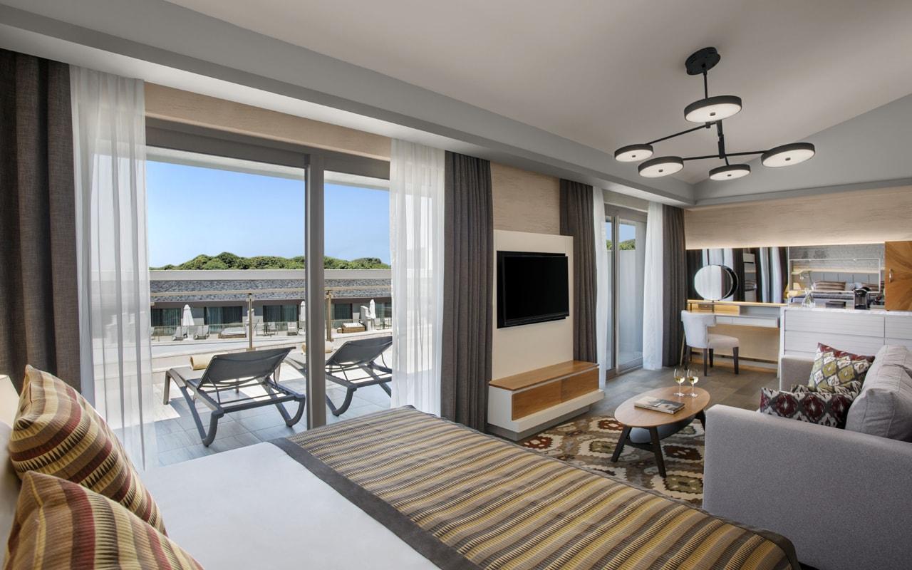 Barut Acanthus & Cennet Hotel (30)