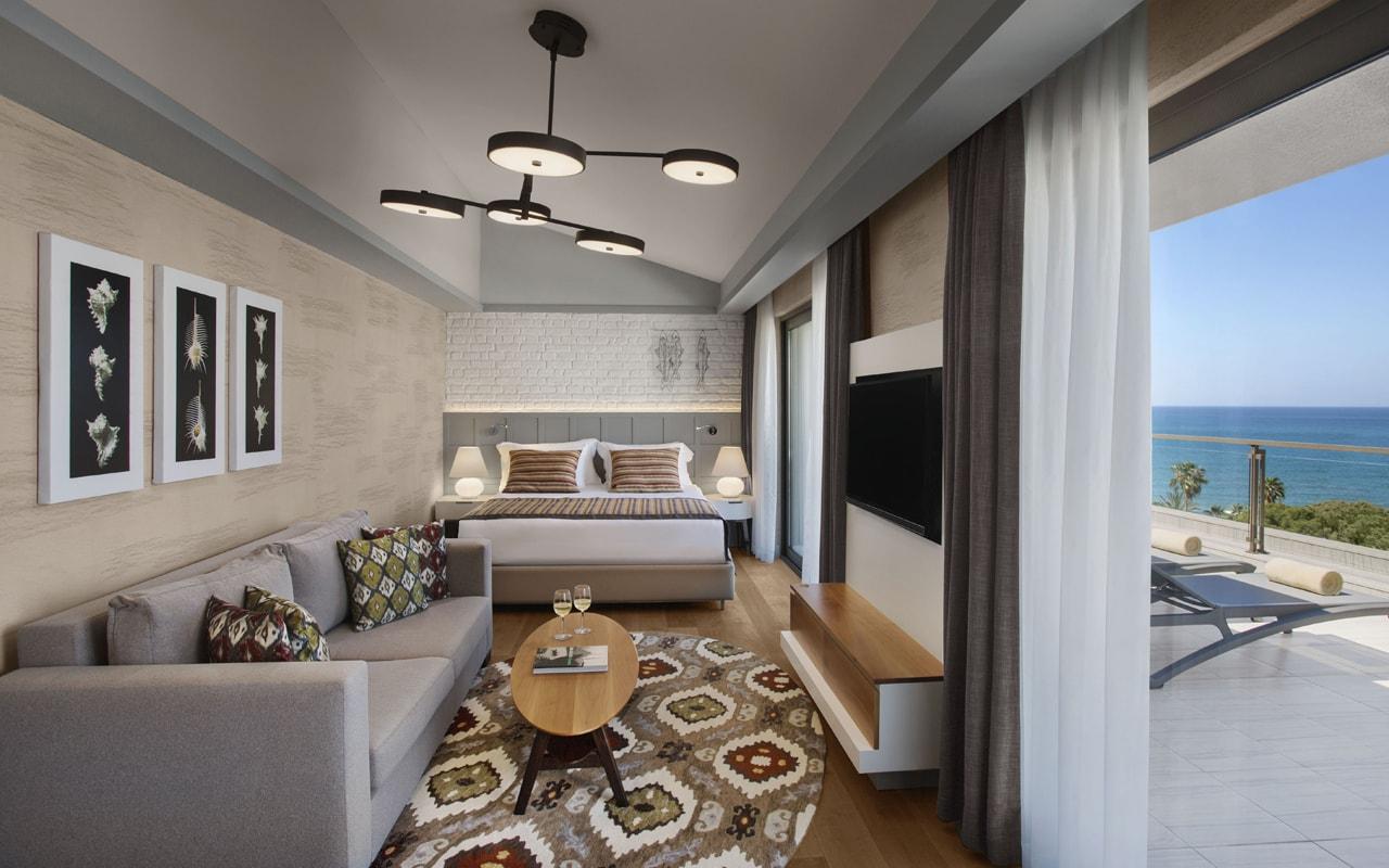 Barut Acanthus & Cennet Hotel (31)